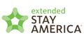 Extended Stay America : jusqu'à -30% sur les hôtels de la chaîne !