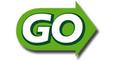 Go Airport Shuttle : 10% de réduction sur vos transferts !