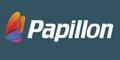 Papillon Helicopters : nouveau tour à Las Vegas : survol + zipline + bar !