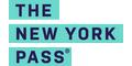 The New York Pass : jusqu'à 40% ou $140 de réduction sur tous les pass !