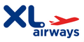 XL Airways : promos vers les USA !