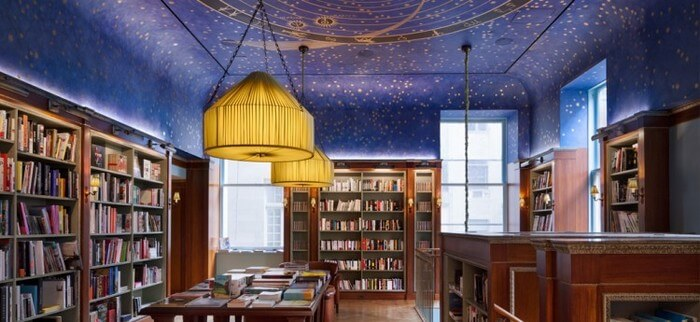 librairie-albertine