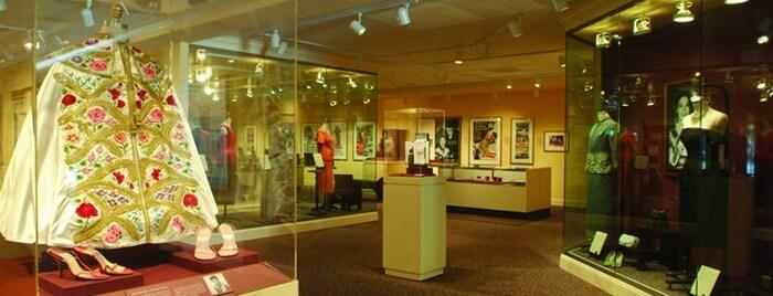 ava-gardner-museum