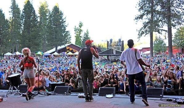 california-worldfest