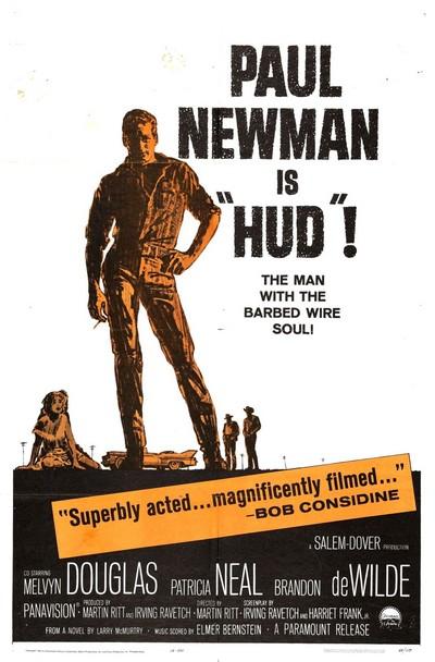 film-hud