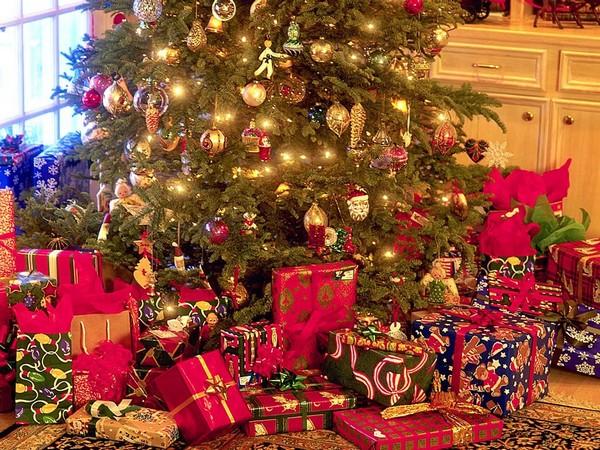 Nos idées de cadeaux de Noël 100% USA , Sunset Bld