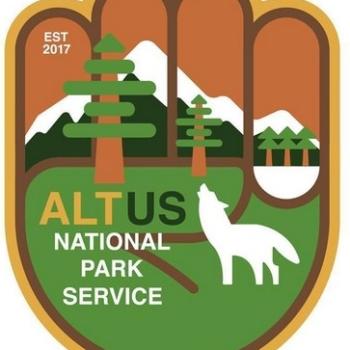 ALT US NPS