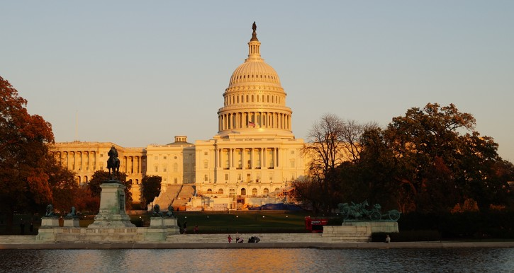 Activités à Washington DC