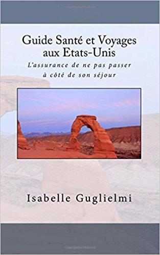 Guide Santé Isabelle Guglielmi