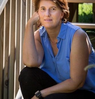 Isabelle Guglielmi