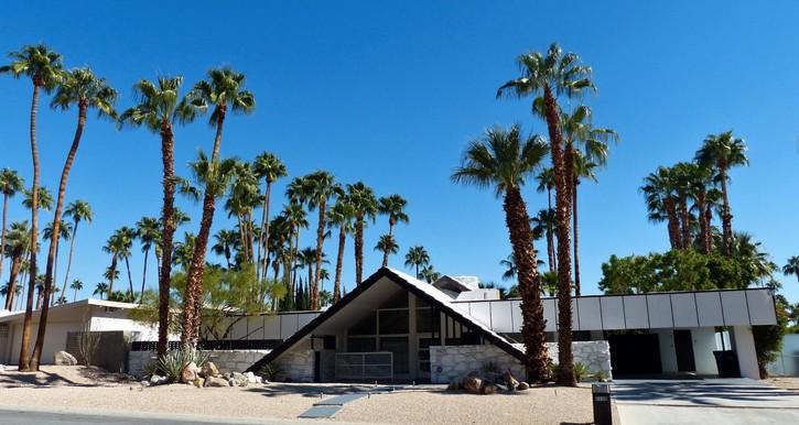 Activités à Palm Springs