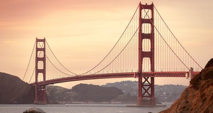 Activités à San Francisco