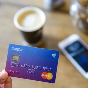 Test Carte Revolut aux USA