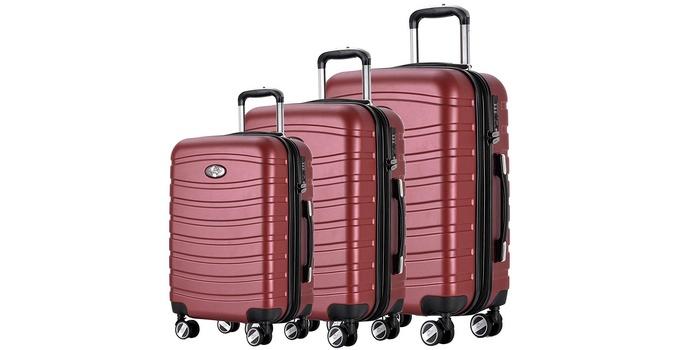 Consigne à bagages