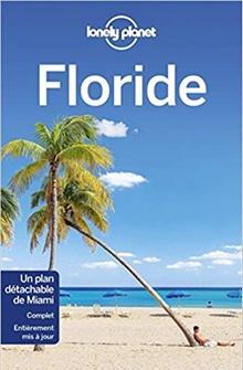 Guide Floride