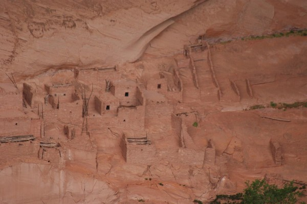 Betatakin Navajo National Monument