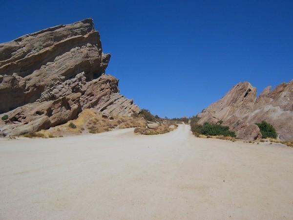 Gorn Rock