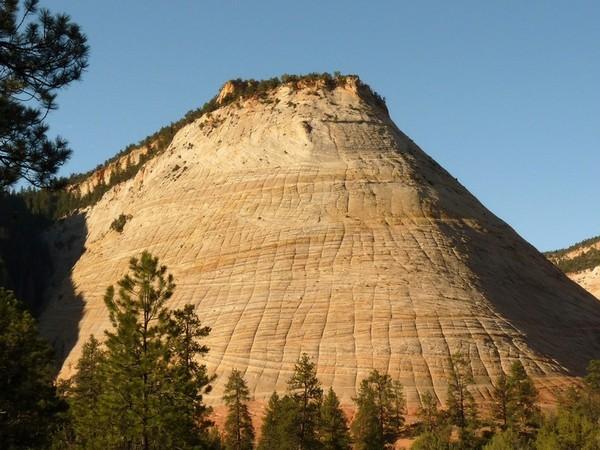 Zion NP Utah