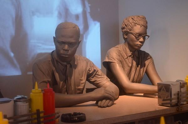National Civil Rights Museum Memphis