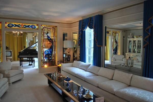 Salon Graceland