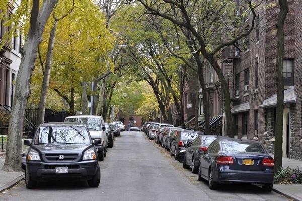 Chelsea Midtown New York