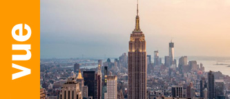Visite Empire State Building New York