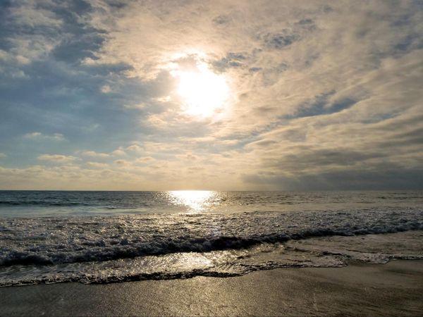 Malibu Californie
