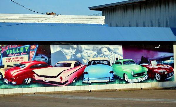 Bud's Tire & Wheel Springfield Missouri