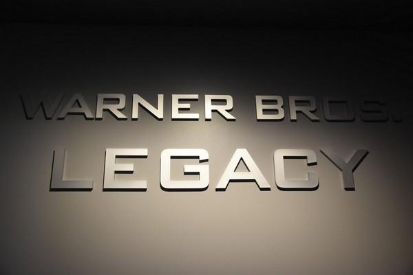 Warner Bros Legacy